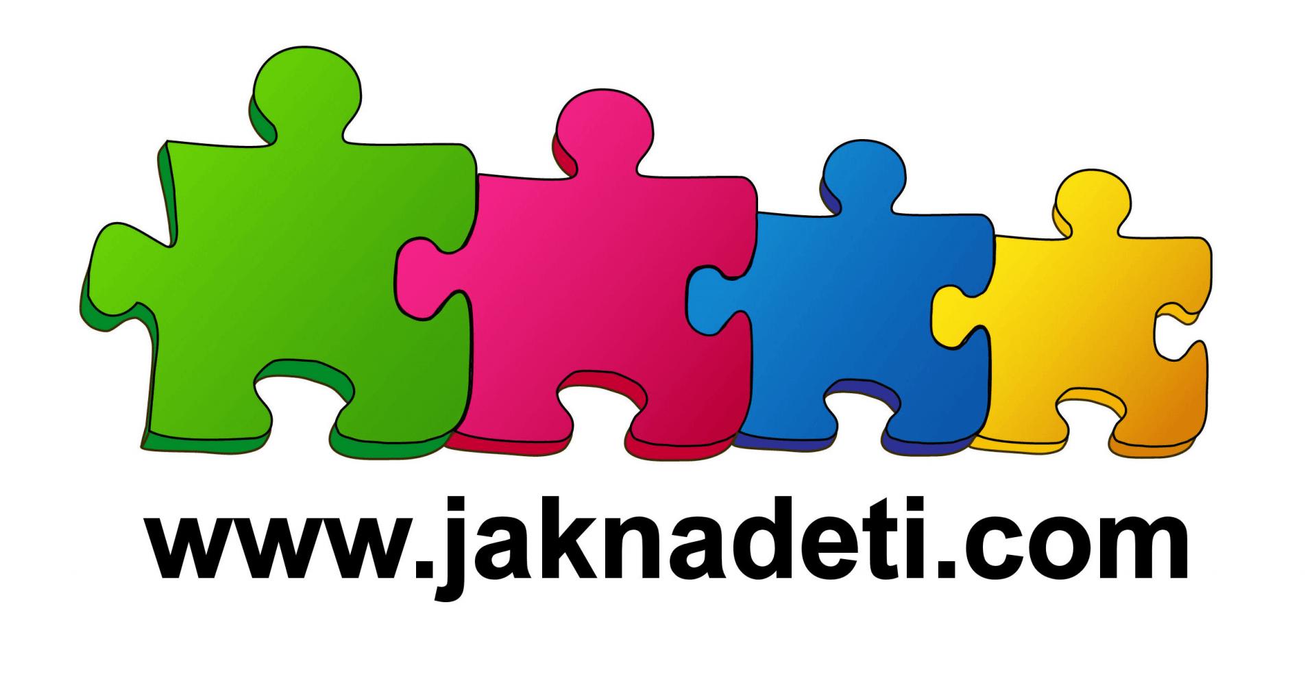 logo_jnd_01