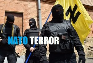 1-Crimea-right-sector-terror