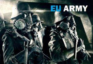 1-EU-Army-NATO1