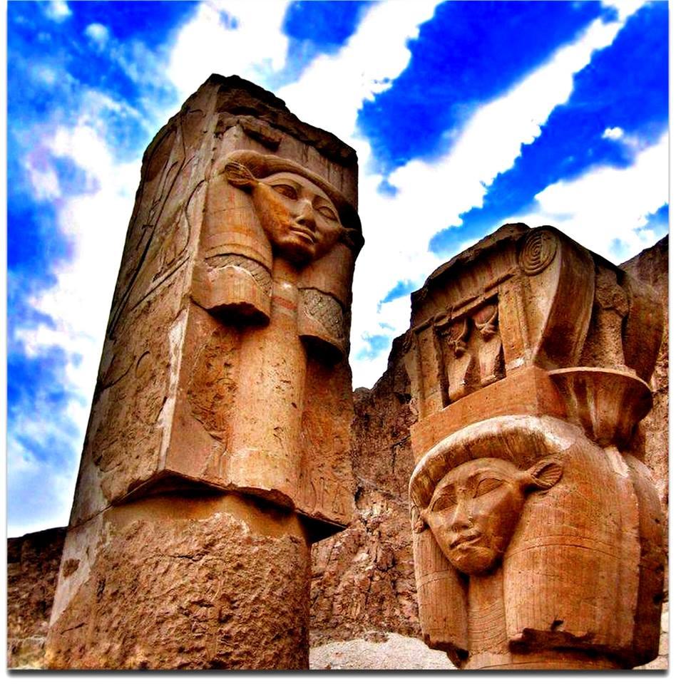 datování webové stránky egypt Randím s někým se schizofrenií