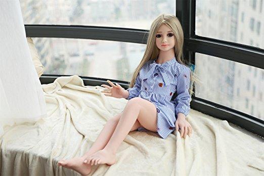 realistické video panenky sex šaty hry porno