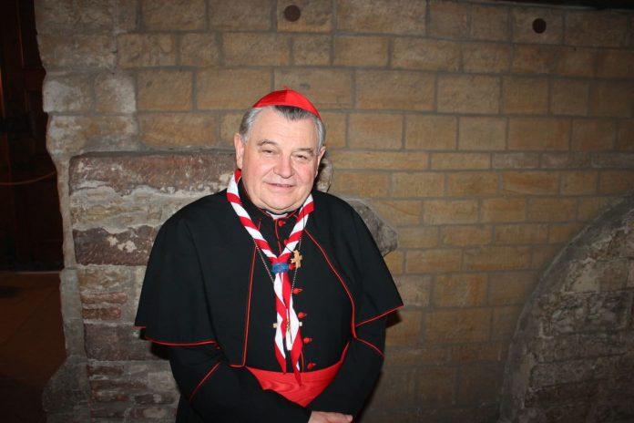 křesťan z roku katolík online datování limassol